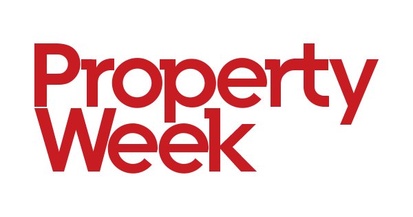 RSS feeds | Information | Property Week