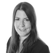 Rebecca Wilkinson Menzies