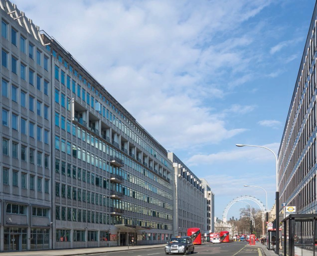 Westminster launches tall buildings consultation Online