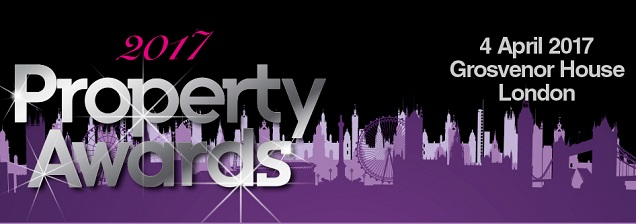 2017 Property Awards