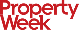 Property Week - Finance News