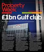 Property Week Latest Issue 22 March 2013 1400.jpg