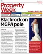 Property week Latest Issue 05 April 2013