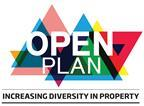 Open PLan Final Logo RGB