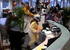 M7 Real Estate harlem shake