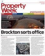 Property Week Latest Issue 15 March 2012 1400