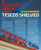 Property_Week_Latest_Issue_19_April_2013_1400px