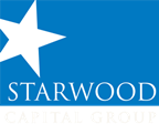 Starwood Capital logo