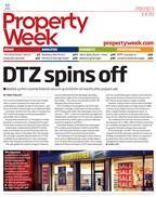 Property Week Latest Issue 28 March 2013 1400.jpg