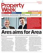 Property Week Latest Issue 10 May 2013 1400px