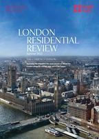 Knight Frank London Residential Review Summer 2013