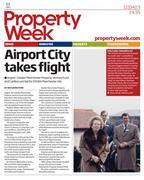 Property_Week_Latest_Issue_12_April_2013_1400px