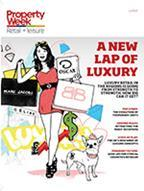 Retail and Leisure Supplement September 2015