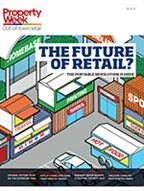 Out-of-town Retail Supplement October 2015