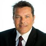 Nigel Tenwick Clarion