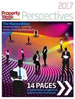 PW cover 030317 Perspectives supp small - 150px