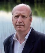 Nigel Hugill Urban Civic