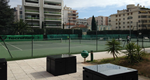 Cannes Tennis Club