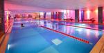 Virgin Active gym in Wandsworth