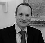 Marc Fomisani Mitsika REIM