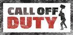 _CALL OFF DUTY logo