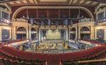 The Hippodrome, Golders Green
