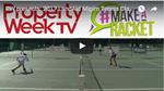 Mipim LandAid Tennis cover