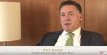 Pat Gunn Green REIT