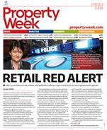 Property Week Latest Issue 17 May 2013 1400px