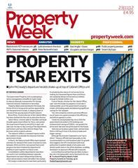 Property_Week_Latest_Issue_23_November