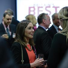 Britains best agents event 1