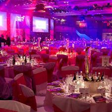 Property Awards 2013