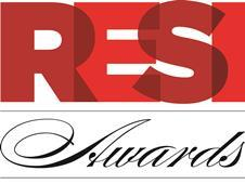 RESI Awards Logo