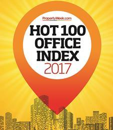Hot 100 UK office locations 636px