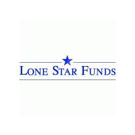 lone star project Lone star project on august 19, 2016, tennessee gas pipeline company, llc (tgp), a wholly owned subsidiary of kinder morgan, inc, filed an application with the.