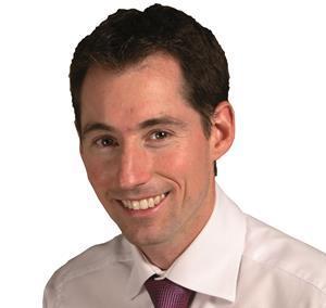 Q+A: <b>Russell Loveland</b> on Bluewater's Olympic Glow | Markets - print <b>...</b> - Russell-Loveland