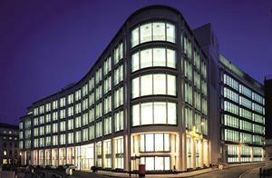 Samsung buys 30 Gresham Street | Online | Property Week
