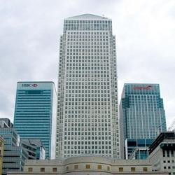 Moodys Moves To Canary Wharf Online Property Week