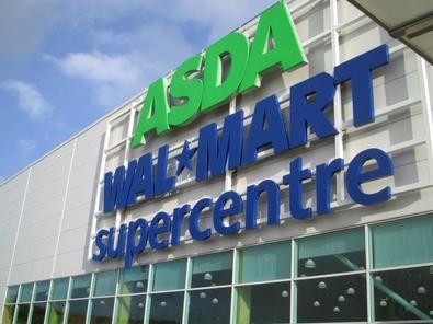 Asda Living Gets Expansion Plans Under Way