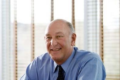 Cap & Regs Martin Barber to retire in 2009 Online Property Week