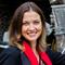 Viktorija Grubesic Womens Real Estate Talks
