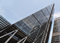Cheesegrater front