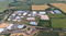 Straton Industrial Park