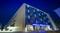 Abba Hotel Berlin