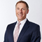 David Kirkby chief executive officer of Cromwell Property Group