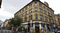 8 King Street Manchester
