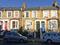 Strettons Highbury flats