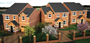 Melton View Swan Homes