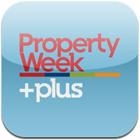 PW Plus app